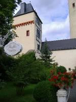 Stromburg Original